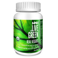 Best Liver Disease Treatment Supplement