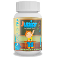 bottle-multivitamin-mineral